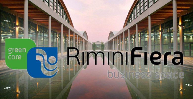 Offerte Rimini Fiera 2019