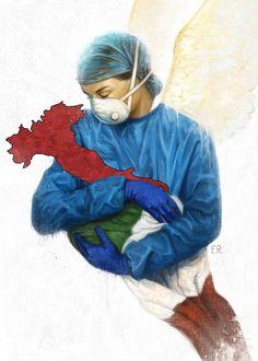 Speciale Offerta Medici, Infermieri, Oss e professioni Sanitarie