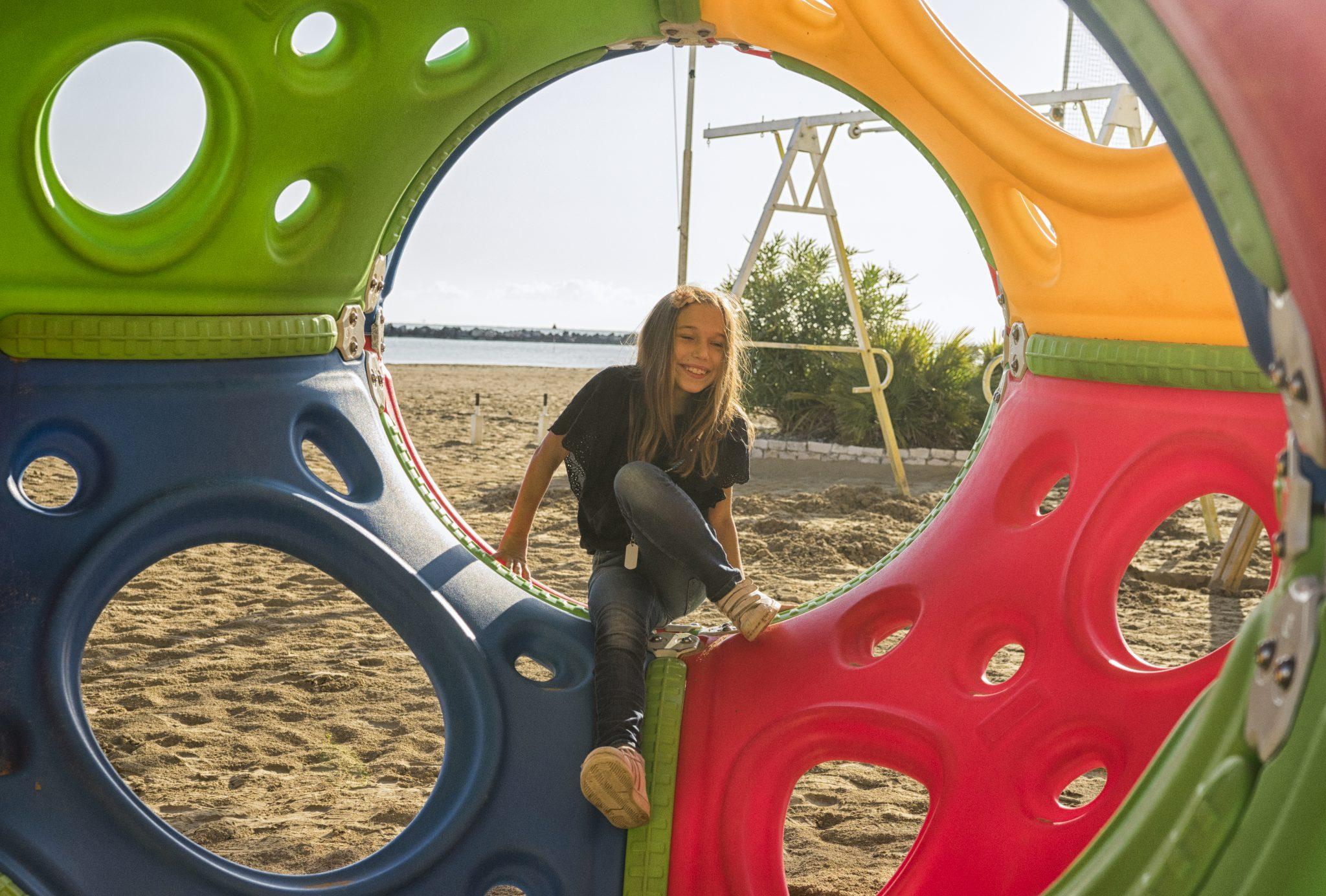 Luglio Offerta Estate Family Hotel Teti Bellaria Igea Marina formula budget con animazione